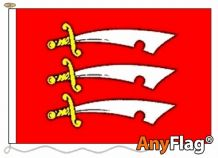 - ESSEX ANYFLAG RANGE - VARIOUS SIZES